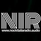Nock Italia Radio Italy