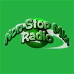 Non Stop Mix Radio United Kingdom