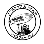 Nonstop Casiopea - Fusion Radio Japan