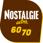 Nostalgie Extra 60's & 70's Belgium