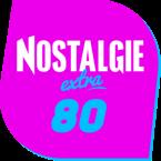 Nostalgie Extra 80's Belgium
