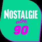 Nostalgie Extra 90's Belgium