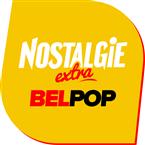 Nostalgie Extra Belpop Belgium