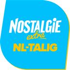 Nostalgie Extra Nederlandstalig Belgium