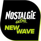 Nostalgie Extra New Wave Belgium