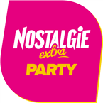 Nostalgie Extra Party Belgium