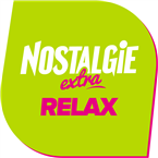 Nostalgie Extra Relax Belgium