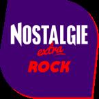 Nostalgie Extra Rocks Belgium