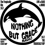 Nothing but Grace The Hip Station Canada