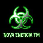 Nova Energia FM Portugal