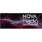 Nova Radio North East United Kingdom