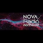 Nova Radio North East United Kingdom