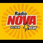 Nova Star 95.5 FM Peru, Yurimaguas