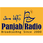 Panjab Radio United Kingdom