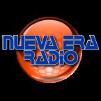Nueva Era Fm Online Uruguay