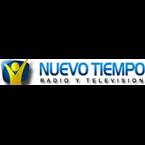 Nuevo Tiempo TV Chile, Santiago de los Caballeros