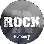 Number1 Rock Turkey