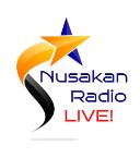 Nusakan Radio United Kingdom