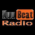 Nuu Beat Radio United States of America