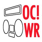 OCWR Italy