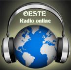 OESTE Radio online Argentina
