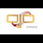 OJO Radio Cyprus