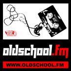 OLDSCHOOL.FM Poland