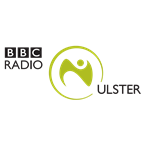 BBC Radio Ulster 1341 AM United Kingdom, Lisburn