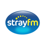 Stray FM 1413 AM United Kingdom, Leeds