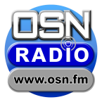 OSN Radio United Kingdom