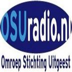 OSU-Radio 106.7 FM Netherlands, Uitgeest