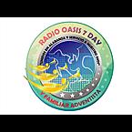 Oasis 7 Day Radio Mexico