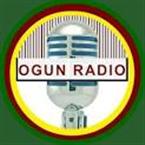 Ogun Radio 90.5 FM Nigeria, Abeokuta