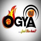 Ogya fm Ghana