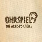 Ohrspiel Germany
