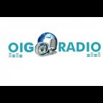 Oiga Radio Basica Colombia