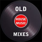 Old House Mixes United States of America