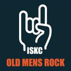 ISKC Old Men's Rock Netherlands, Rotterdam