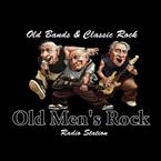 Old Men's Rock Seychelles