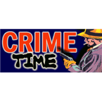 Old Time Radio Crimetime United States of America
