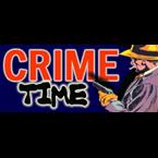 Old Time Radio Crimetime USA