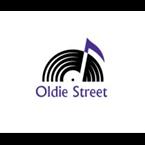 Oldie-Street Germany