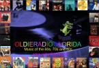 Oldieradio Florida United States of America