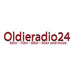 Oldieradio24 Germany