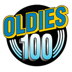 Oldies 100 United States of America