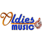 Oldies Music Mexico