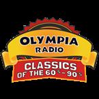 Olympia Classics Netherlands
