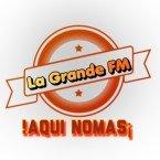 La Grande FM 102.5 104.9 FM Colombia, Medellin