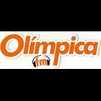 Olímpica FM (Medellín) 104.9 FM Colombia, Medellin