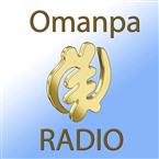 Omanpa Radio United Kingdom